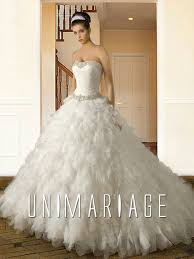 achat robe de mariã e ou acheter robe de mariée mariage toulouse