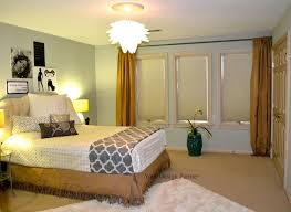 Ivory Burlap Curtains Lifestyle 8 Essential Elements For A Successful Teen Room Refresh