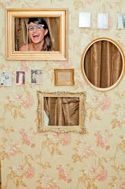 Homemade Photo Booth Diy Photobooth Ideas Something Styled