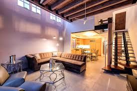 miami south beach mansion u0026 villa rentals mansion rental miami beach