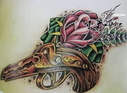the american tattoo artist scott marshall 2 beijing eastimprinting