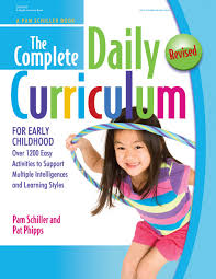 quote about early years education early childhood education books u0026 resources