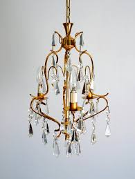 1950s Chandelier 90 Best Lighting Images On Pinterest Table Lamp Buffet Lamps