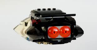 the good the bad and the ugly new elementary a lego blog of parts