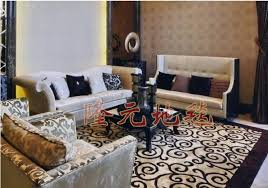 Latest Rugs Popular Latest Rugs Buy Cheap Latest Rugs Lots From China Latest