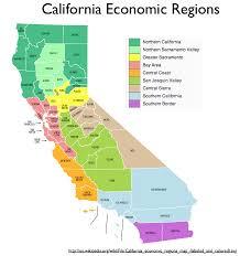 california map hd regionalizing california geocurrents