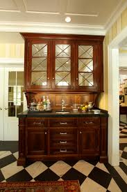 premade wet bars with sinks cool wet bar cabinets for elegant