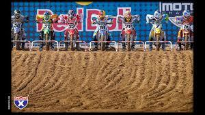 motocross action online 450 start hangtown motocross pinterest motocross and
