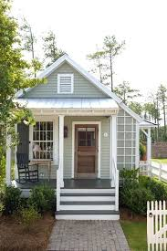small green home plans small home building small house plan small home building kits