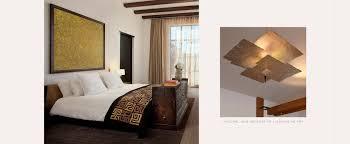 custom home interiors chris moore interiors chris moore interior design custom home