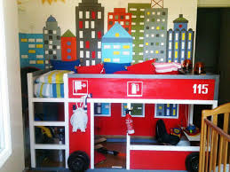 Ikea Tuffing Bunk Bed Hack Ikea Kura Bed Hack Home U0026 Decor Ikea Best Ikea Kura Bed