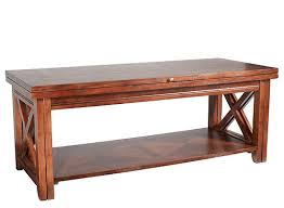 Raymour And Flanigan Coffee Tables Coffee Table