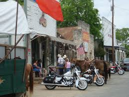 Texas travel irons images Bandera texas 4 2012 love the way the iron horses and the real jpg