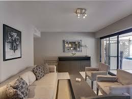 chambre de commerce cannes appartement de luxe de 2 chambres avec piscine dans le centre de