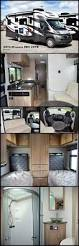 best 25 caravan servicing ideas on pinterest images photos