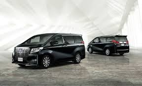 lexus suv 2015 price in malaysia 2014 toyota alphard price and specs revealed in malaysia