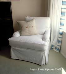 slipcover for chair and a half covers designrhcurecoinus and a half ideasrhurlinkus chair white t
