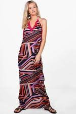 boohoo maxi dresses for women ebay