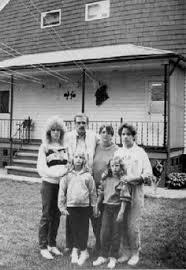 target black friday history 648 best history images on pinterest american history vintage