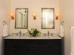 Build Bathroom Cabinet Diy Bathroom Cabinet Ideas Top Bathroom Wooden Bathroom