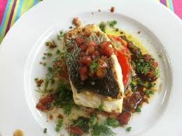 stage de cuisine gastronomique cours de cuisine gastronomique jean marc villard chagne au