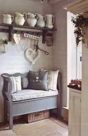 Best CottageCountry Decorating Images On Pinterest - Cottage style family room