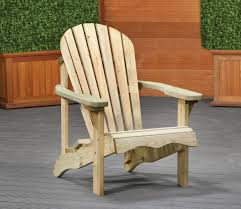 Painted Wooden Patio Furniture Exterior Appealing Resin Adirondack Chairs For Inspiring Patio