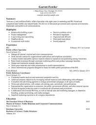 Usajobs Com Resume Builder Army Resume Builder Resume Templates