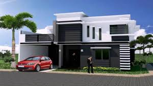 house building estimate how to estimate house construction cost in the philippines youtube