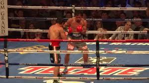 Pacquiao Knockout Memes - manny pacman pacquiao knocked out ko vs juan manuel marquez