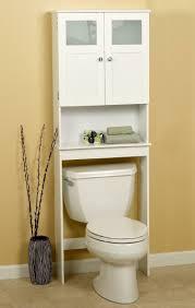 badezimmer schrã nke badmöbel für kleine bäder für your badezimmer fliesens ideen mit