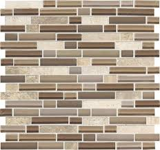 menards kitchen backsplash backsplash tile menards tile design ideas