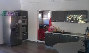 cuisine gris laque cuisine gris laque agathe cuisine en laque brillante couleur gris