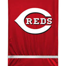 cincinnati reds home decor cincinnati reds home decor buy cincinnati reds home decor in