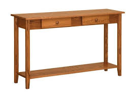 kijiji kitchener furniture sofa table kijiji kitchener living room furnitures