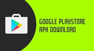 dawnload apk play store app version apk directly