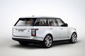 2014 range rover png ultra exclusive 2014 range rover autobiography black to debut in