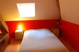 chambre d hote le vigan chambre d hôte le vigan le moulin de planiol table d hôte lot