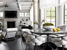 vintage home interiors home interiors design inspirational vintage modern home interior