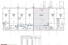 atlanta airport floor plan 3120 s martin st east point ga 30344 warehouse property for