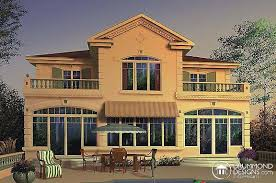 Multigenerational House Plans With Two Kitchens Home Designs U0026 Floor Plans