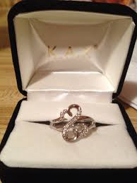 glamorous neil lane rings at kays jewelers my ring kay jewelers open heart collection love my ring