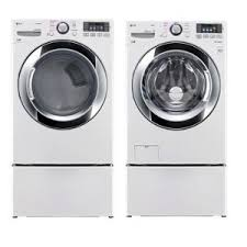 washer and dryer set black friday deals washers and dryers rc willey furniture store