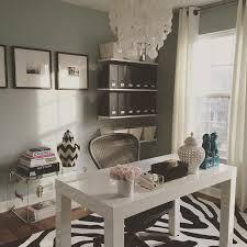 White Parsons Desk Home Office With West Elm Parsons Desk