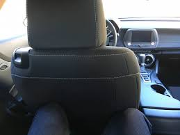 chevrolet camaro back seat 2016 chevrolet camaro 1lt v6 rental review