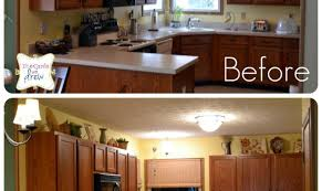 Exciting Small Galley Kitchen Remodel Ideas Pics Inspiration Kitchen Awesome Inspiration Ideas Small Kitchen Decor Decorating