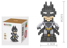 loz diamond blocks mini lego batman loz diamond blocks juicebubble