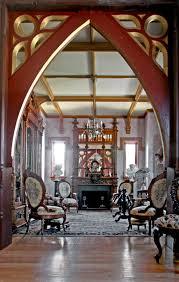 home interior arch designs interior gothic interior design for dark but attractive home decor