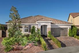 new homes for sale in henderson nv crossings at pearl creek by