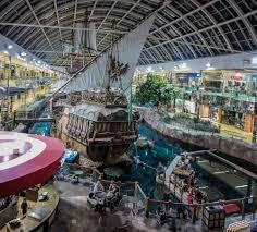 west edmonton mall the canadian encyclopedia